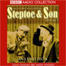 Steptoe & Son: Volume 5: Any Old Iron Audiobook, by Ray Galton