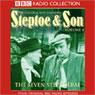 Steptoe & Son: Volume 6: The Seven Steptoerai, by Ray Galton