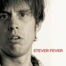 Stever Fever Audiobook, by Steve Gillespie