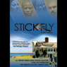Stick Fly (Dramatized) Audiobook, by Lydia Diamond