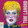 Still a Gypsy (Unabridged), by Toni Lamond