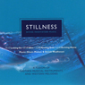 Stillness Audiobook, by Brahma Kumaris