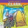 Stinky Shorts (Unabridged) Audiobook, by Margaret Clark