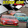 Stock Car Racing (Unabridged) Audiobook, by Tom Greve