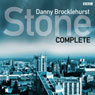 Stone (Afternoon Drama, Complete) Audiobook, by Danny Brocklehurst