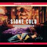 Stone Cold (Unabridged) Audiobook, by Robert Swindells