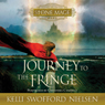Stone Mage Wars, Vol. 1: Journey to the Fringe (Unabridged), by Kelli Swofford Nielsen