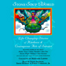 Stone Soup for the World: Life-Changing Stories of Everyday Heroes (Unabridged), by Marianne Larned