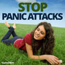 Stop Panic Attacks - Hypnosis, by Hypnosis Live