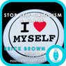 Stop Self-Criticism and Blame: Self-Hypnosis and Meditation, by Erick Brown