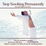 Stop Smoking Permanently, by Lyndall Briggs