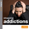 Stopping Addictions: E-motion Download (Unabridged) Audiobook, by Andrew Richardson