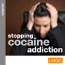 Stopping Cocaine Addiction: E-motion Download (Unabridged) Audiobook, by Andrew Richardson