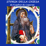 Storia della Chiesa (Church History) (Unabridged) Audiobook, by Eusebio di Cesarea
