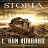 Storia delle Ricerche e DellIndagine (History of Research & Investigation) (Unabridged) Audiobook, by L. Ron Hubbard