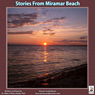 Stories from Miramar Beach Audiobook, by Dr. Miles O'Brien Riley