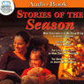 Stories of the Season Audiobook, by Charles Dickens