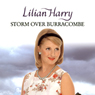 Storm over Burracombe (Unabridged), by Lilian Harry