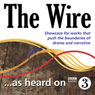 Story of a Rude Gal (BBC Radio 3: The Wire), by Charlotte Thompson