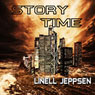 Story Time (Unabridged), by Linell Jeppsen