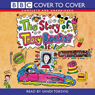 The Story of Tracy Beaker (Unabridged), by Jaqueline Wilson
