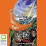 Stragglers Reef (Unabridged) Audiobook, by Elaine Forrestal