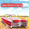 Straining to Parallel Park in an Empty Field: A Series of Interruptions on the Way to Getting Somewhere (Unabridged), by Jessica Kane
