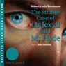 The Strange Case of Dr. Jekyll and Mr. Hyde: Young Adult Classics Audiobook, by Robert Louis Stevenson