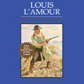 Strange Pursuit (Dramatized) Audiobook, by Louis L'Amour