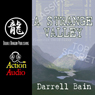 A Strange Valley (Unabridged) Audiobook, by Darrell Bain