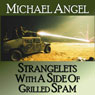 Strangelets with a Side of Grilled Spam (Unabridged) Audiobook, by Michael Angel