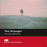The Stranger Audiobook, by Norman Whitney