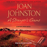 A Strangers Game Audiobook, by Joan Johnston