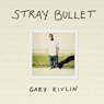 Stray Bullet (Unabridged), by Gary Rivlin