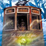 A Streetcar Named Le Petit Lafitte, by Meatball Fulton