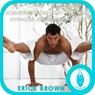 Strengthen Your Body and Mind: Hypnosis & Subliminal, by Erick Brown