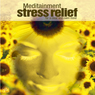 Stress Relief: For a Clear and Calm Mind (Unabridged), by Richard Latham
