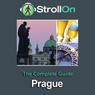 Strollon: The Complete Prague Guide (Unabridged) Audiobook, by Strollon