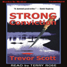 Strong Conviction (Unabridged), by Trevor Scott