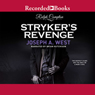 Strykers Revenge (Unabridged) Audiobook, by Ralph Compton