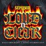 Stryper: Loud N Clear Audiobook, by Dale Erickson