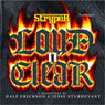 Stryper: Loud N Clear (Unabridged) Audiobook, by Dale Erickson