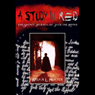 A Study in Red: The Secret Journal of Jack the Ripper (Unabridged) Audiobook, by Brian L. Porter