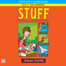 Stuff (Unabridged), by Jeremy Strong