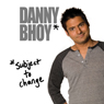 Subject to Change (Unabridged), by Danny Bhoy