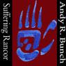 Suffering Rancor (Unabridged), by Andy R. Bunch