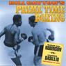 Sugar Ray Robinson vs. Carmen Basilio: Bill Caytons Prime Time Boxing (Unabridged) Audiobook, by Bill Cayton