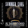 Summer Cool: A Jack Paine Mystery, Book 2 (Unabridged), by Al Sarrantonio