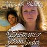 A Summer Down Under (Unabridged) Audiobook, by Adrianna Blakeley