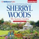 The Summer Garden: Chesapeake Shores, Book 9 (Unabridged) Audiobook, by Sherryl Woods